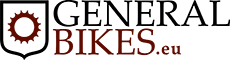General-Bikes-Logo-web