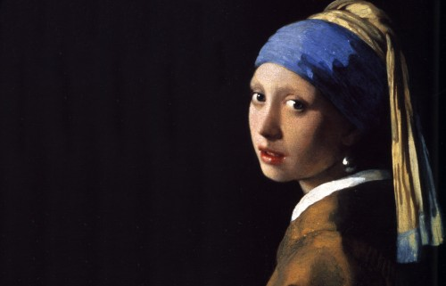 Johannes_Vermeer_(1632-1675)_-_The_Girl_With_The_Pearl_Earring_(1665)-2