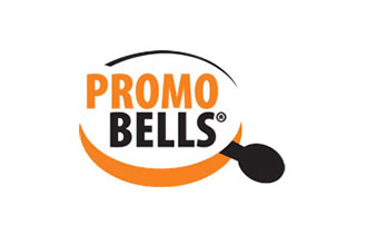 website-logo-promo-bells