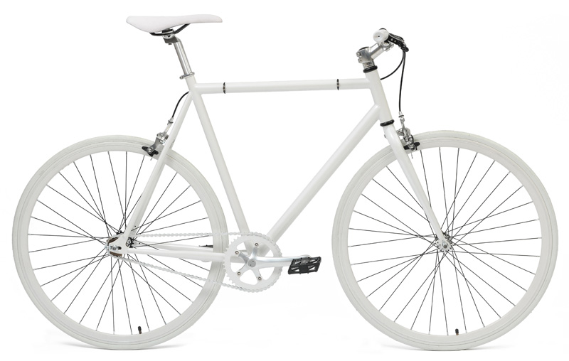 Private Label General Bikes
