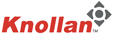 knollan-logo-for-generalbikes