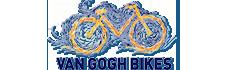 van-gogh-logo-for-generalbikes