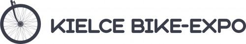 kielce-bike-expo-logo-1941x354