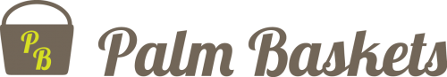 palm-baskets-logo