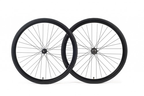 wheelset 2014 net BLACK