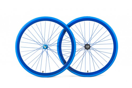 wheelset 2014 net BLUE