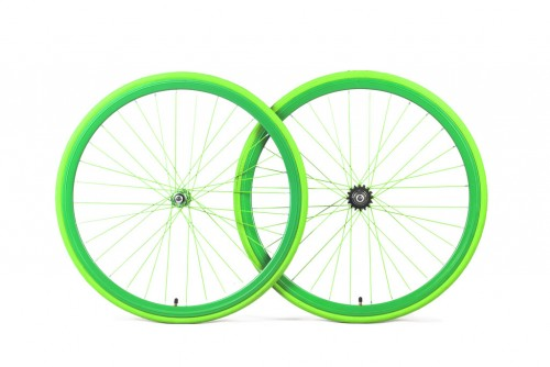 wheelset 2014 net GREEN