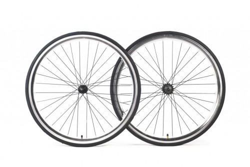 wheelset 2014 net POLISHED