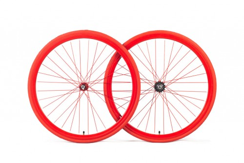 wheelset 2014 net RED
