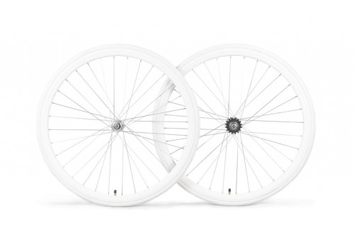 wheelset 2014 net WHITE