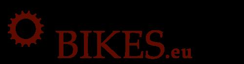 General Bikes Logo