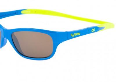 Slastik Sun Sonic 002