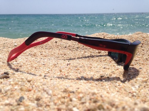 beach red side