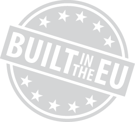 built in eu