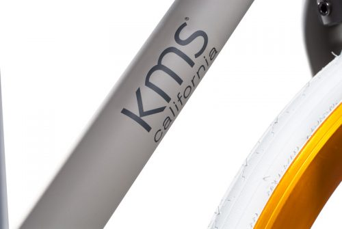 KMS-branding-1