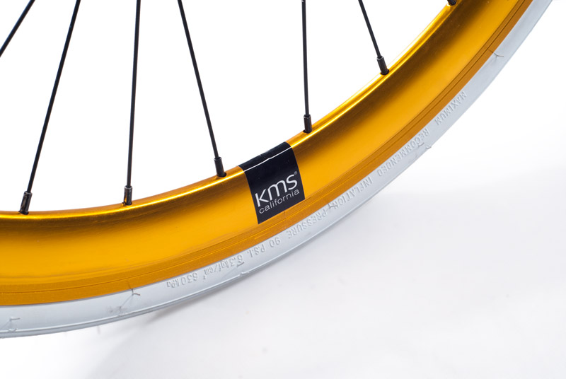 KMS-branding-4