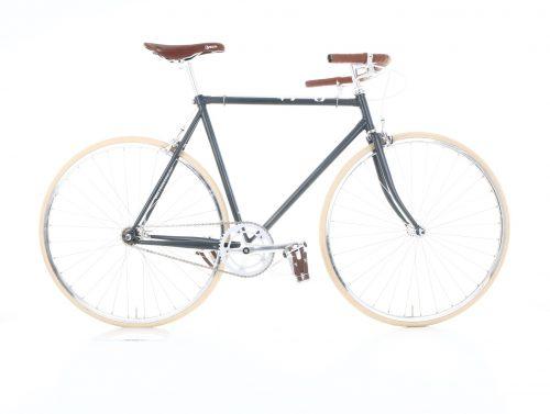 rower4_36