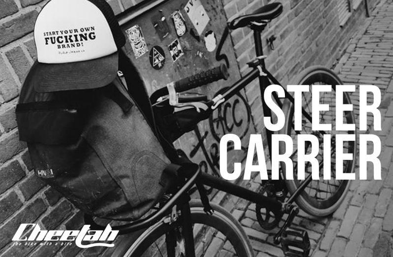 steer-carrier-promo-2