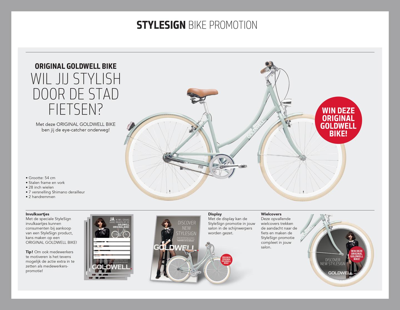 sts_fiets_sheet_nl